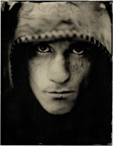 Wetplatecollodion_portrait_08